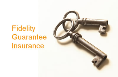 fidelity guarantee